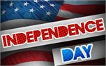 Independence Day (7615)