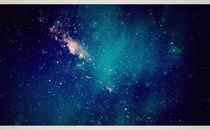 space_01