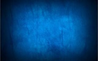 blue vibe