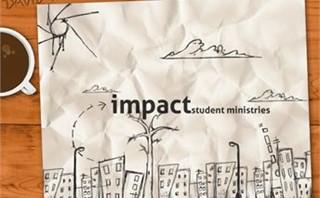 doodle impact