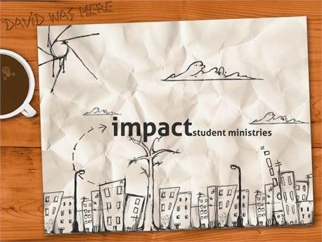 doodle impact (7704)