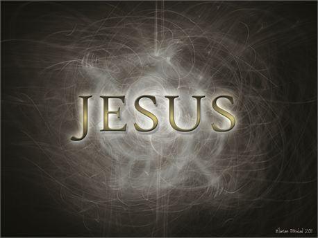 JESUS (7769)