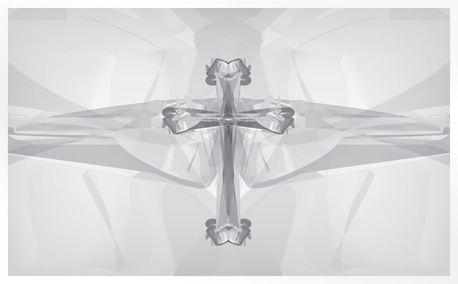 Cross (7830)