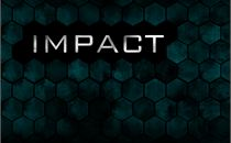 impact panels
