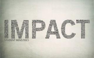 Impact words