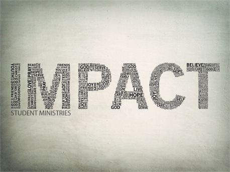 Impact words (7848)