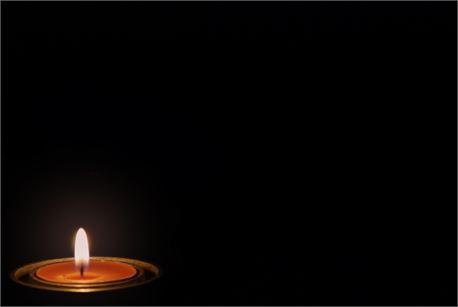 light (7851)