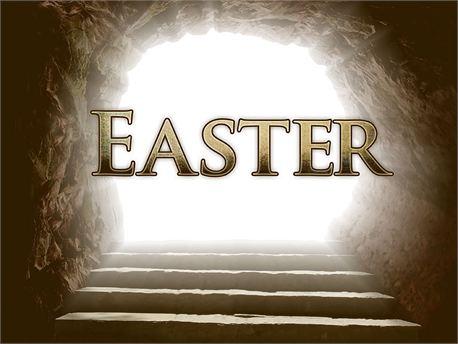 Easter PSD (7874)