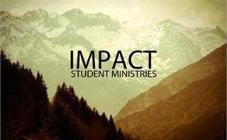Mt. Impact