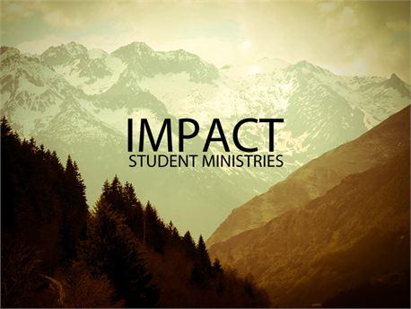 Mt. Impact (7911)