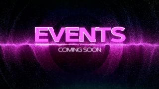 Electric Eye Events