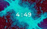Kaleidoscope  Countdown (70151)