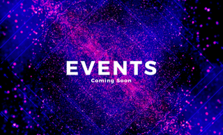 Events Motion Title