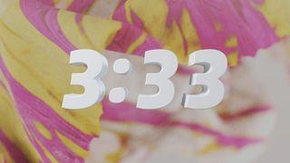 Petal Countdown