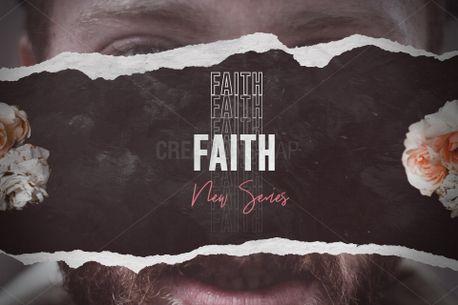 Faith Series (70305)