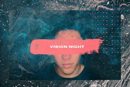Vision Night Promo (70327)