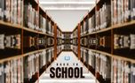 Back to School (70347)