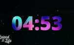 Raised to Life Countdown (70364)