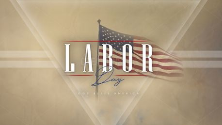 Labor Day Bundle (70572)
