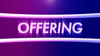 Digital Offering