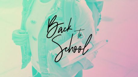 Back to School (70593)