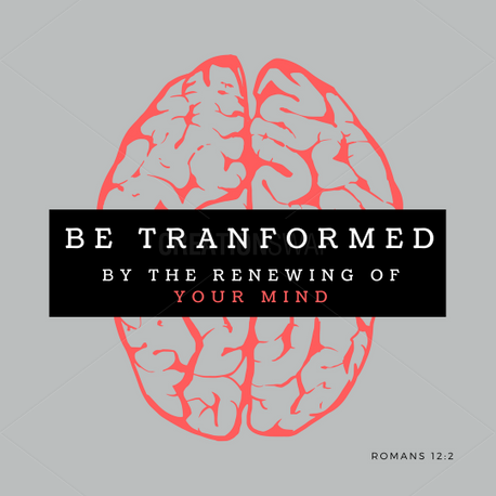 Be transformed (70629)