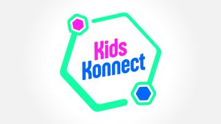 Kids Konnect Logo