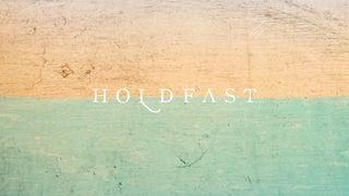 Hold Fast Slides