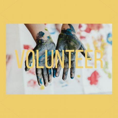 Volunteer (71215)