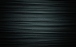 Painted Texture Background (71296)
