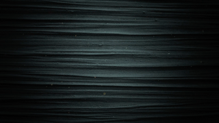 Painted Texture Background