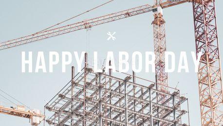 Labor Day (71335)