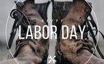 Labor Day (71338)