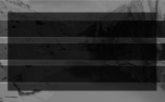 Gray Mountain Bars (71353)