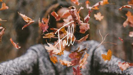 Fall (71463)