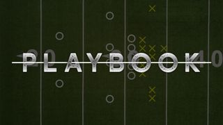 """Playbook"" Sermon Series"