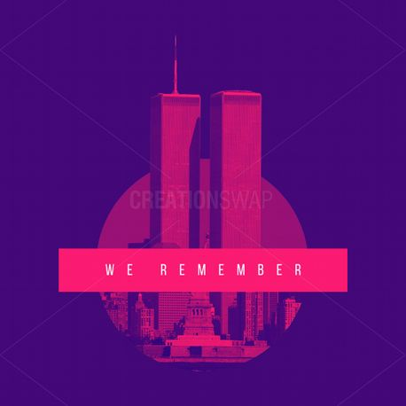 We Remember (71572)