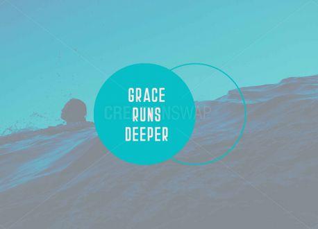 Grace (71680)