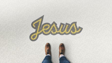 Jesus (71729)