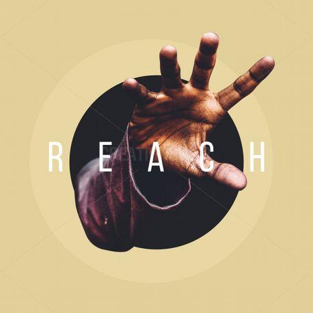 Reach (71777)