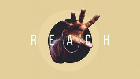 Reach (71778)