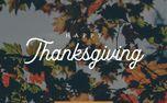 Happy Thanksgiving (71792)