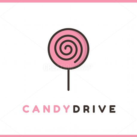 Candy Drive (71824)