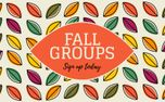 Fall Groups (71880)