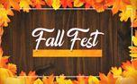 Fall Fest 2018 Slide (71892)