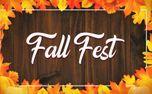Fall Fest 2018 Slide (71894)