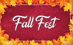 Fall Fest 2018 Slide (71895)