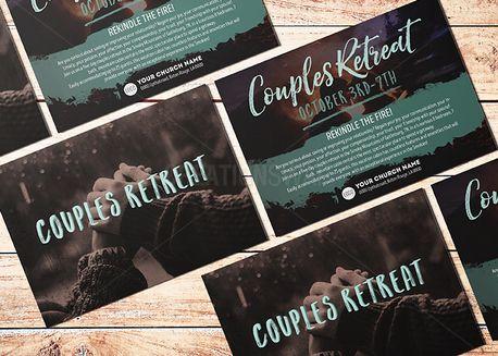 Couples Retreat (71898)