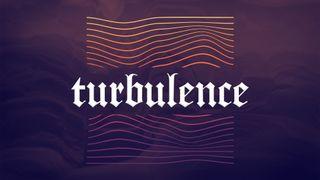 Turbulence Slide