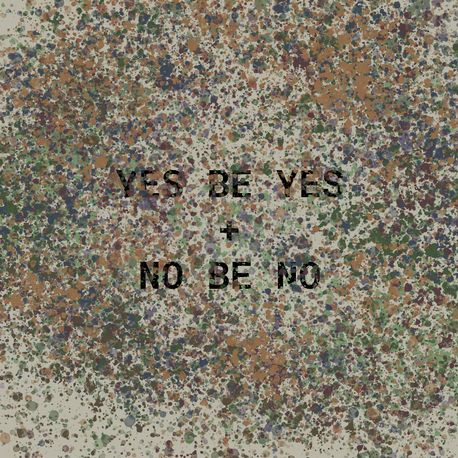 Yes No (72046)